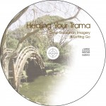 Healing_Your_Trauma-CD-150x150