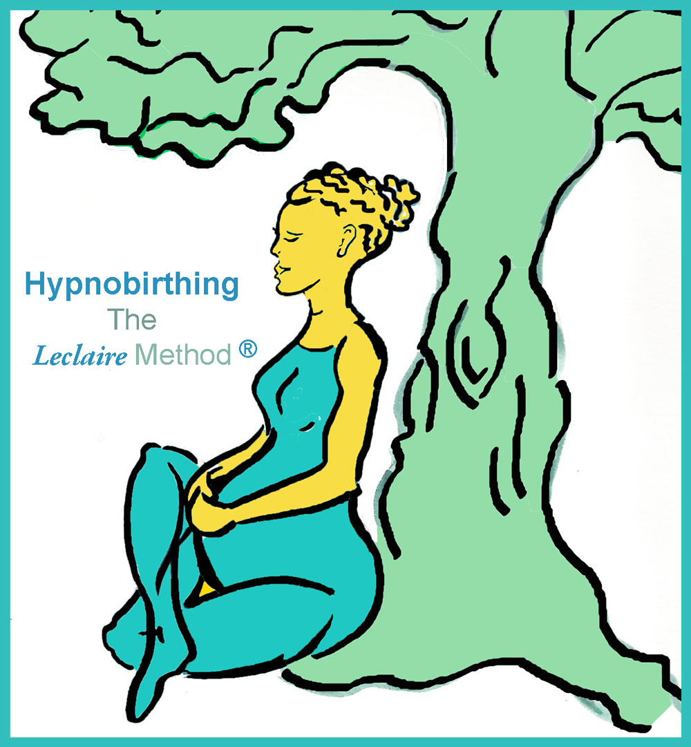 Hypnobirthing-final-eng-rev1