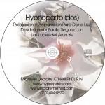 Hypnoparto_2-CD-1-150x150