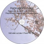 Hypnopartouna-150x150