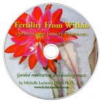 fertility-from-within-CD