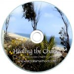 healing-chakras