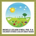 michelleleclaireoneillph6