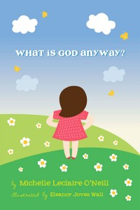 what_is_god_anyway-200x300